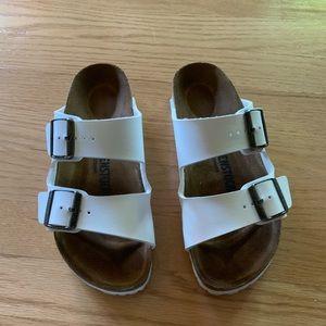 Birkenstock Sandals Size 6/37